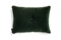 hay Dot Cushion 1 Dot Soft dark green.jpg