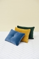 Hay Dot Cushion Soft Family 02.jpg