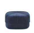 Circus_Pouf_Large_DarkBlue_Velour