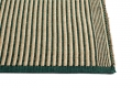 508032_Tapis 80x200 black and green.jpg