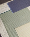 Tapis chestnut and blue_black and green_off white and lavender.jpg