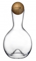 Plain - Vintage Decanter - 28303 - 1050943 v1.jpg