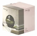 Packaging - Nest Candy Box S - 92426 - 1050696.jpg