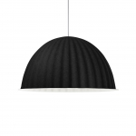 Muuto lampa wisząca UNDER THE BELL PENDANT LAMP / Ø 82 CM