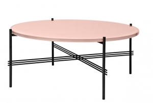 GUBI stolik TS Coffee Table Ø80