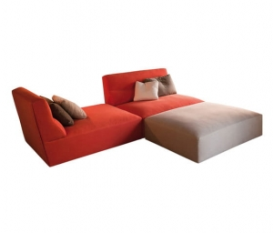 Verzelloni sofa Joe