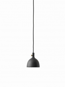 MENU lampa Cast shape 2
