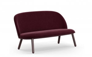 NORMANN COPENHAGEN sofa Ace