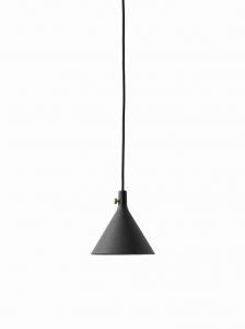 MENU lampa Cast shape 1