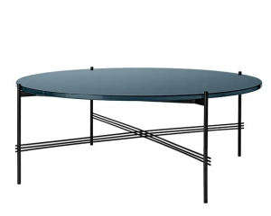 GUBI stolik TS Coffee Table Ø105