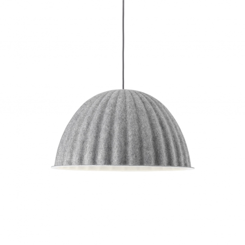 Under-The-Bell-55-grey-Muuto-5000x5000-hi-res.jpg
