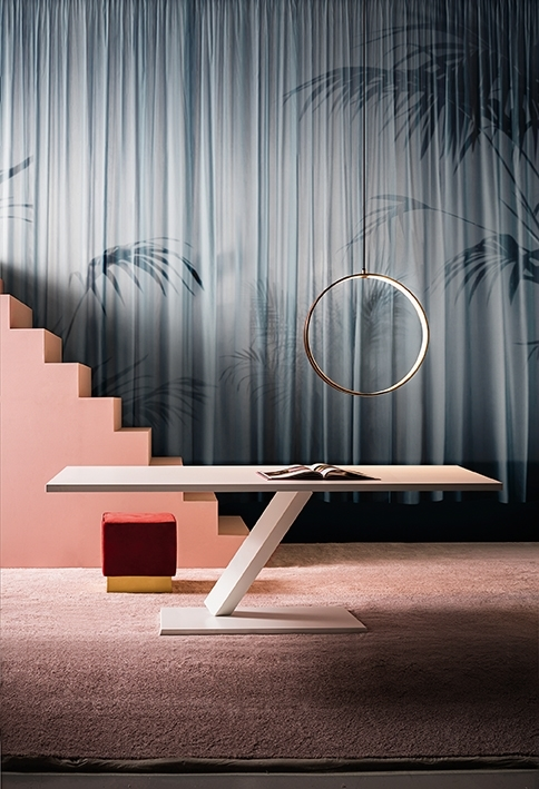 tapeta Wall&Deco Elisir