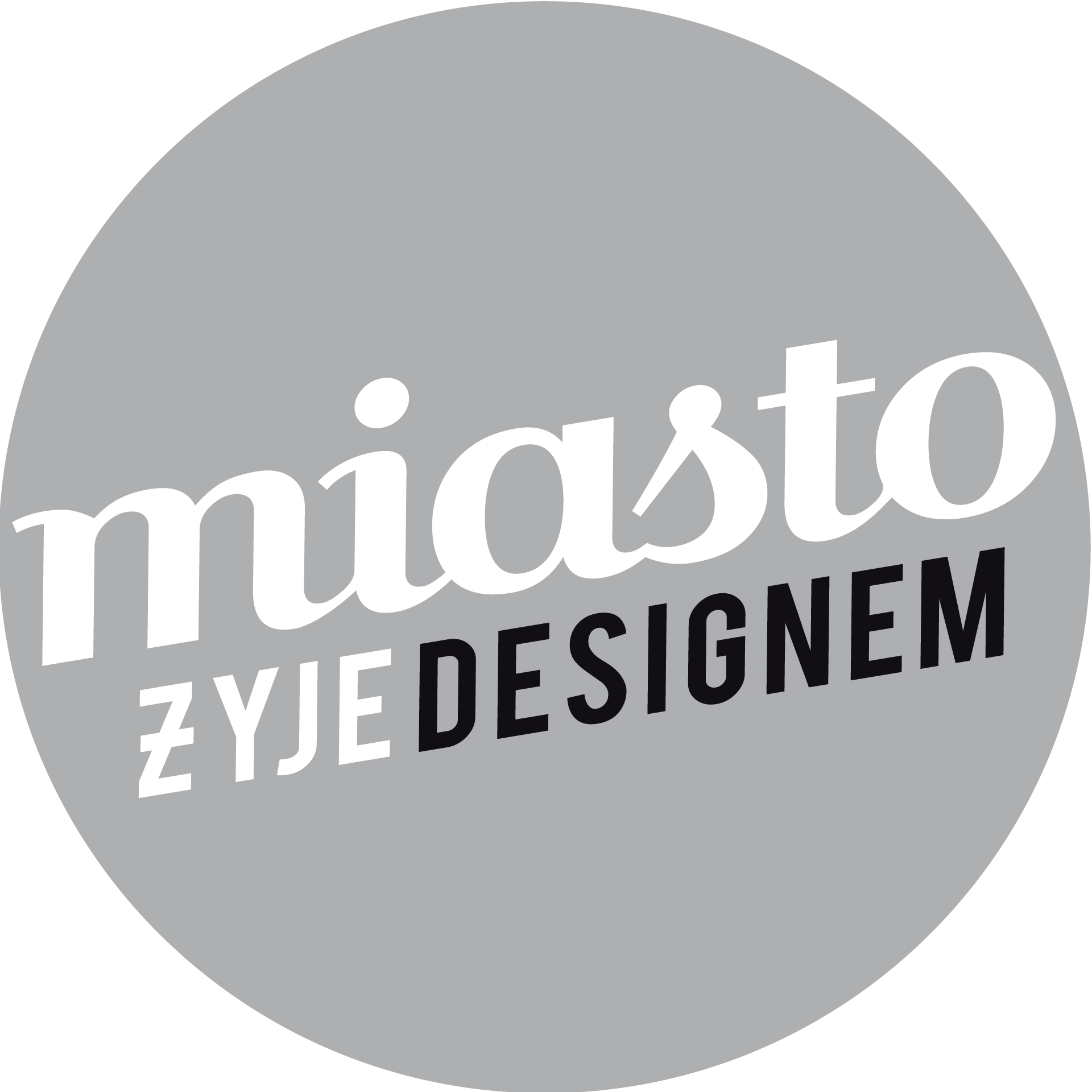 Miasto żyje Designem